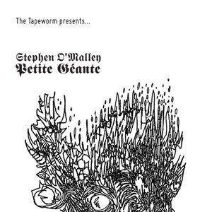 Image for 'Petite Géante'
