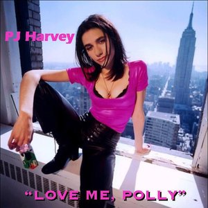 Image for 'Love Me, Polly'