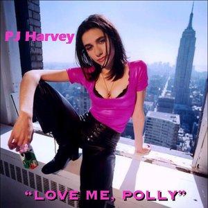 Bild für 'Love Me, Polly'