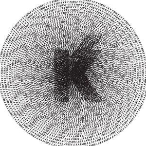 Image for 'Ruddock Rave (Norman Nodge Remix)'