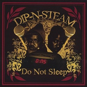 Image for 'Do Not Sleep!!!'