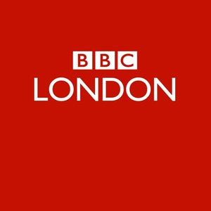 Image for 'BBC London'