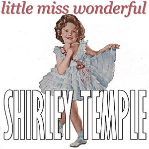 Image for 'Little Miss Wonderful'