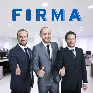 Image for 'Firma'