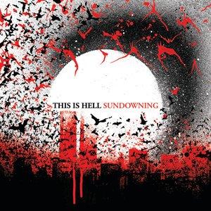 Image for 'Sundowning'