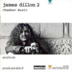 Zdjęcia dla 'James Dillon 2'