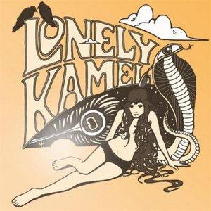 Image for 'Lonely Kamel'