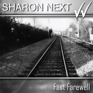 Image for 'Fast Farewell'