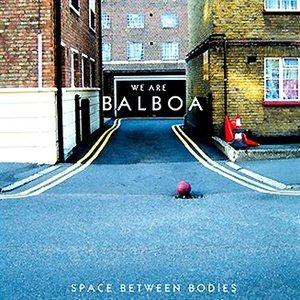Imagen de 'Space Between Bodies'