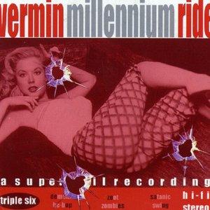 Bild für 'Millennium Ride'
