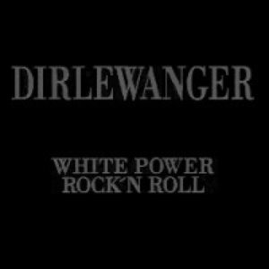 Imagem de 'White Power Rock 'n' Roll'