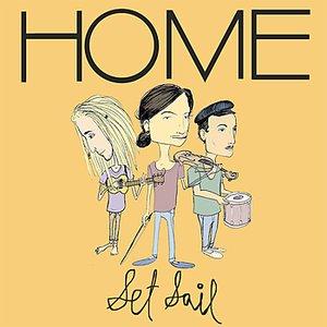 Image pour 'Home'
