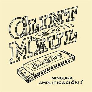 Image for 'Ninguna Amplificacion'