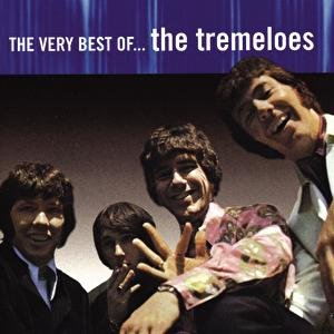 Image for 'The Very Best Of The Tremeloes'