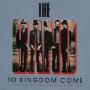 Bild för 'To Kingdom Come (disc 1)'