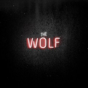 Image for 'The Wolf'