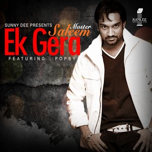 Image for 'Ek Gera'