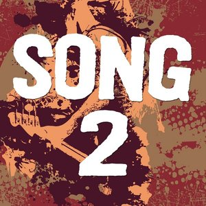Image pour 'Song 2'