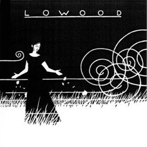 Image for 'Lowood'
