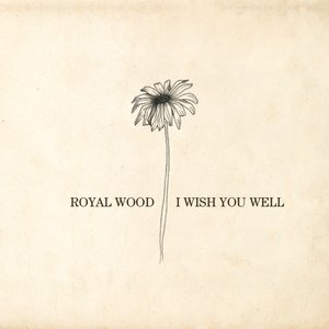 Image for 'I Wish You Well'