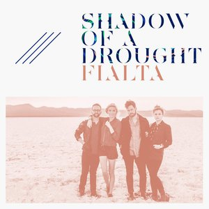 Image pour 'Shadow of a Drought'