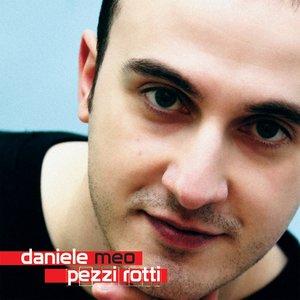 Image for 'Pezzi Rotti'