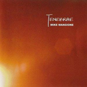 Bild für 'Tenebrae'