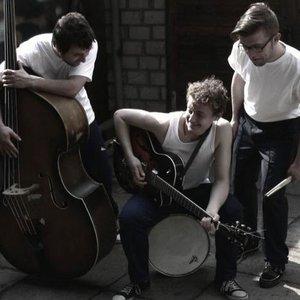 Bild für 'The Jet-sons'