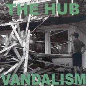 Image for 'Vandalism'