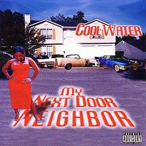 Image for 'My Next Door Neighbor'