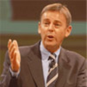 Image for 'Alistair Begg'