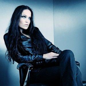 Image for 'Tarja'