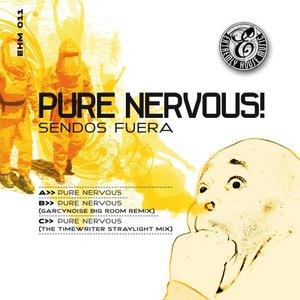 Imagem de 'Pure Nervous'