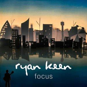 Immagine per 'Focus'