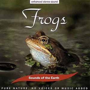 Image for 'Frogs Part Two'