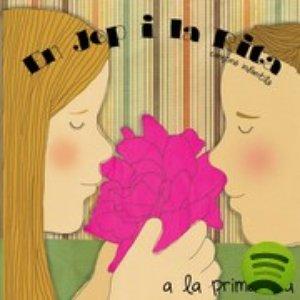 Image for 'En Jep i la Rita'