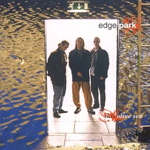 Image for 'Edge Park'