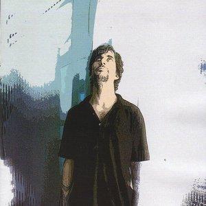 Image for 'David Rapp'