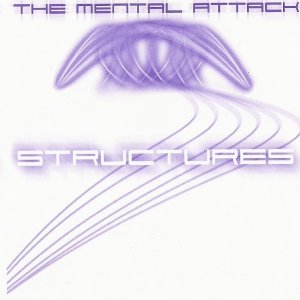 Image for 'Structures EP'