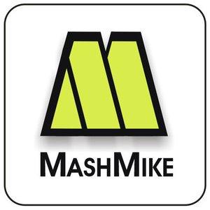 Image for 'MashMike'
