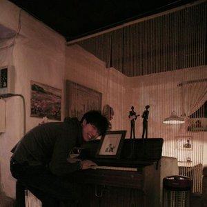 Image for '김진호 (SG워너비)'