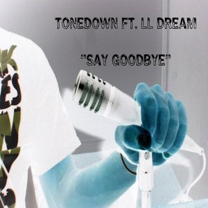 Image for 'Say Goodbye Ft. LL Dream'