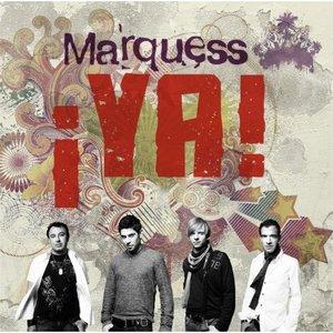 Image for '¡YA!'
