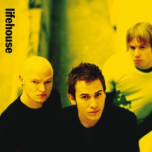 Image for 'Lifehouse (International Version)'