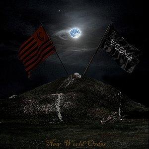 Imagem de 'New World Order'