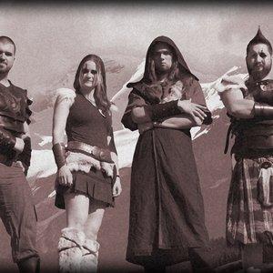 Bild för 'Scythia'