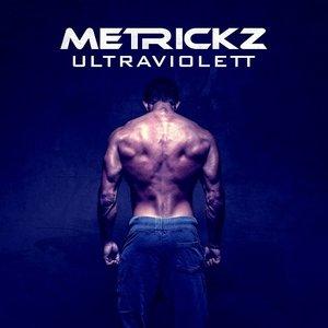 Image for 'Ultraviolett'