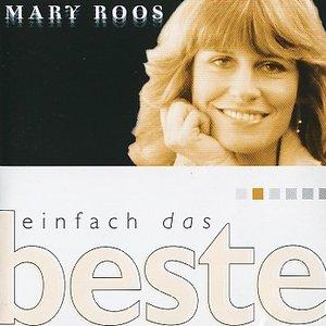Imagem de 'Einfach Das Beste - Mary Roos'