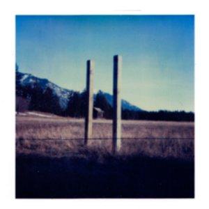Image pour 'No conjunction'