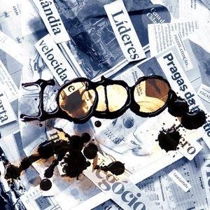 Image for 'Outros Modelos Pra Pensar'
